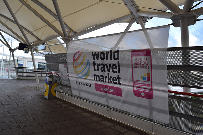 wtm london app signage excel